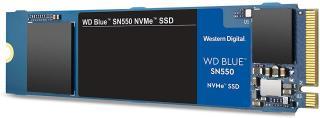 Ổ cứng SSD 250Gb WESTERN WDS250G2B0C (PCIe) thumbnail