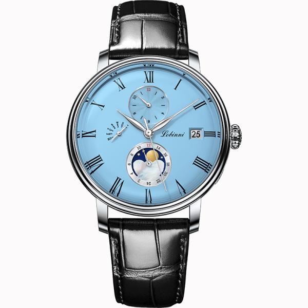 Đồng hồ nữ chính hãng LOBINNI L2075-6