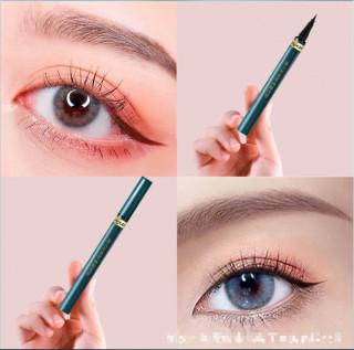 Kẻ Mắt CỔ LAM MENNGSHUNA 810 eyeliner chống nước lâu trôi thanh mãnh dễ dùng nội địa chính hãng sỉ rẻ thumbnail