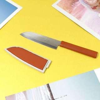 Combo 4 Dao Bếp Gọt Trái Cây Có Vỏ Bảo Vệ Cao Cấp - dao bếp đồ gia dụng bếp bách hóa tổng hợp dao nấu ăn đồ dùng phòng bếp dụng cụ nhà bếp bộ dao - dao thumbnail