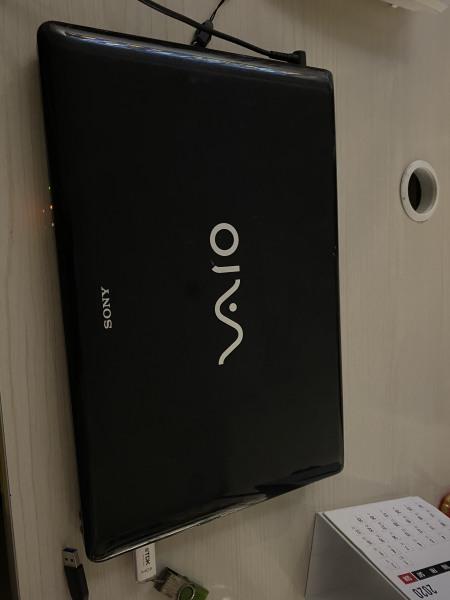 Bảng giá laptop Sony VPCEB26FG Phong Vũ