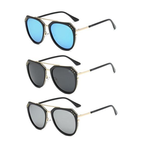 Giá bán Kính mắt nữ thời trang cao cấp ELLY – EK103