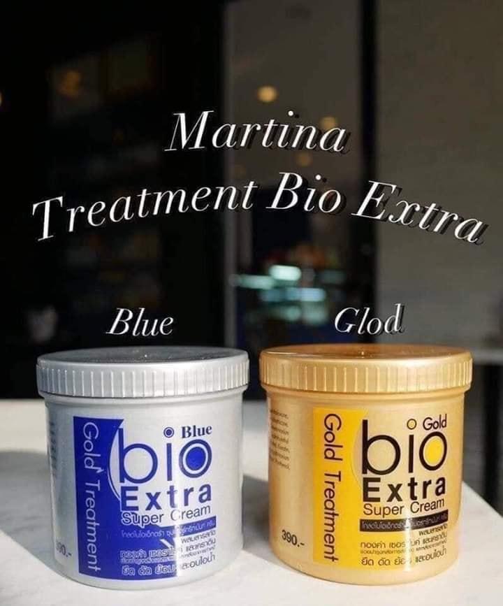 Ủ TÓC BIO Extra Super Cream giá rẻ