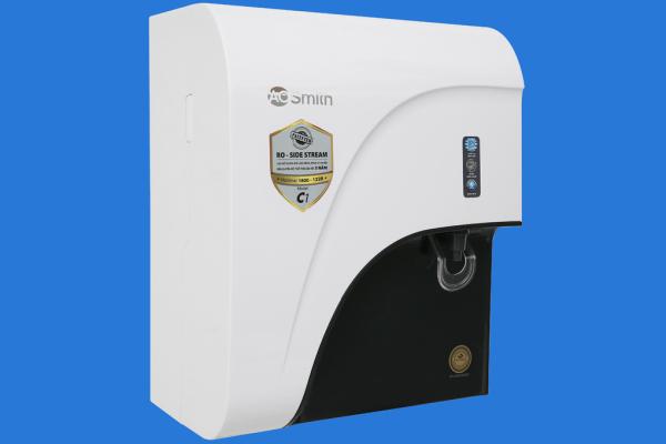 Bảng giá máy lọc nước AO Smith Điện máy Pico