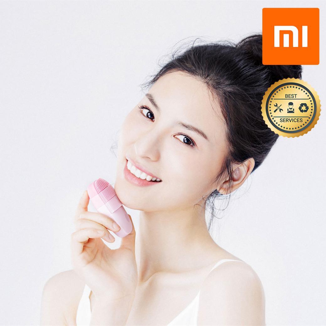 Máy rửa mặt sóng âm Xiaomi VP3008055