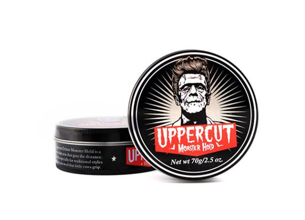 Sáp vuốt tóc Uppercut Monster Hold giá rẻ