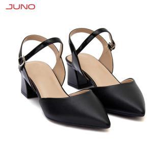 JUNO Giày Cao Gót CG05075 thumbnail