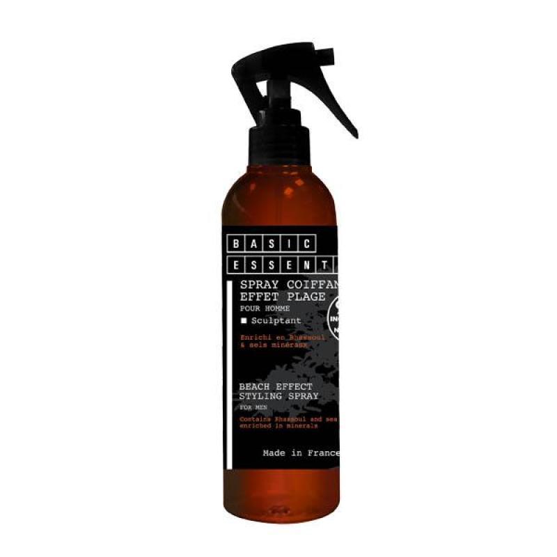 Tinh dầu dưỡng tóc và da đầu