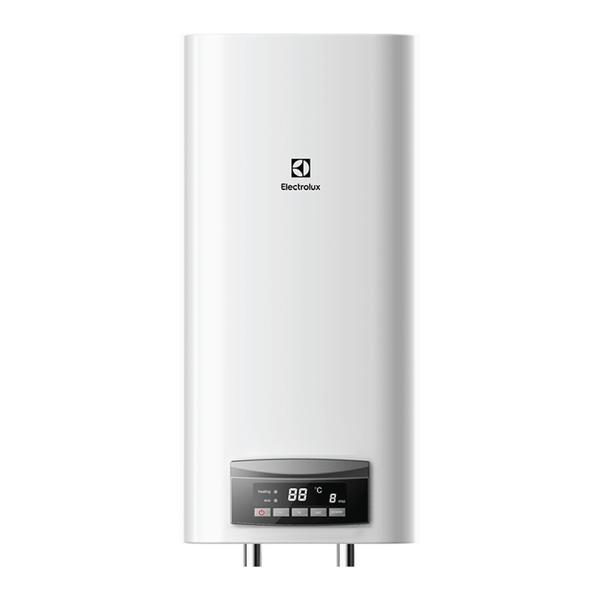 Bảng giá MÁY NƯỚC NÓNG ELECTROLUX EWS502DX-DWE Điện máy Pico
