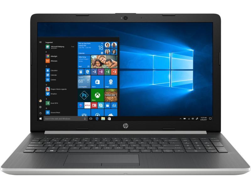Laptop HP 15-da1031TX_5NK55PA