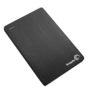 [HCM]BOX Ổ CỨNG DI ĐỘNG SATA SEAGATE 2.5 LAPTOP USB SATA 3.0 BOX HDD CAO CẤP HỘP ĐỰNG Ổ CỨNG DI ĐỘNG CAM KẾT SẢN PHẨM CHẤT LƯỢNG thumbnail