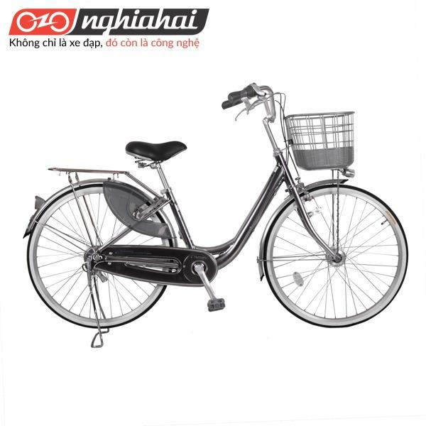 Mua Xe đạp mini Nhật WEA 2633