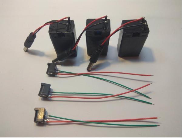 Pin vợt muỗi cao cấp + Bảo hành 1 năm + bộ rắc sạc + hỗ trợ hàn dây vào pin (bộ 3 sản phẩm)