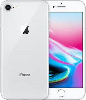 [ RẺ HỦY DIỆT ] điện thoại Iphone 8 64G bản Quốc Tế CHÍNH HÃNG - BẢO HÀNH 12 THÁNG thumbnail