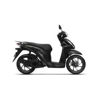 [ Trả Góp 0% ] + Xe Máy Honda Vision Phiên Bản Đặc Biệt 2021 + Bộ Quà Tặng Trị Giá 480.000đ thumbnail