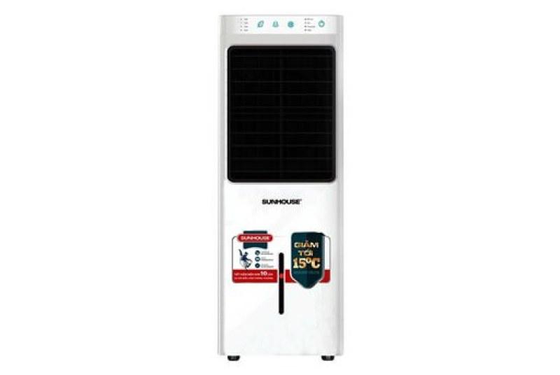 Bảng giá Máy làm mát không khí Sunhouse SHD7717