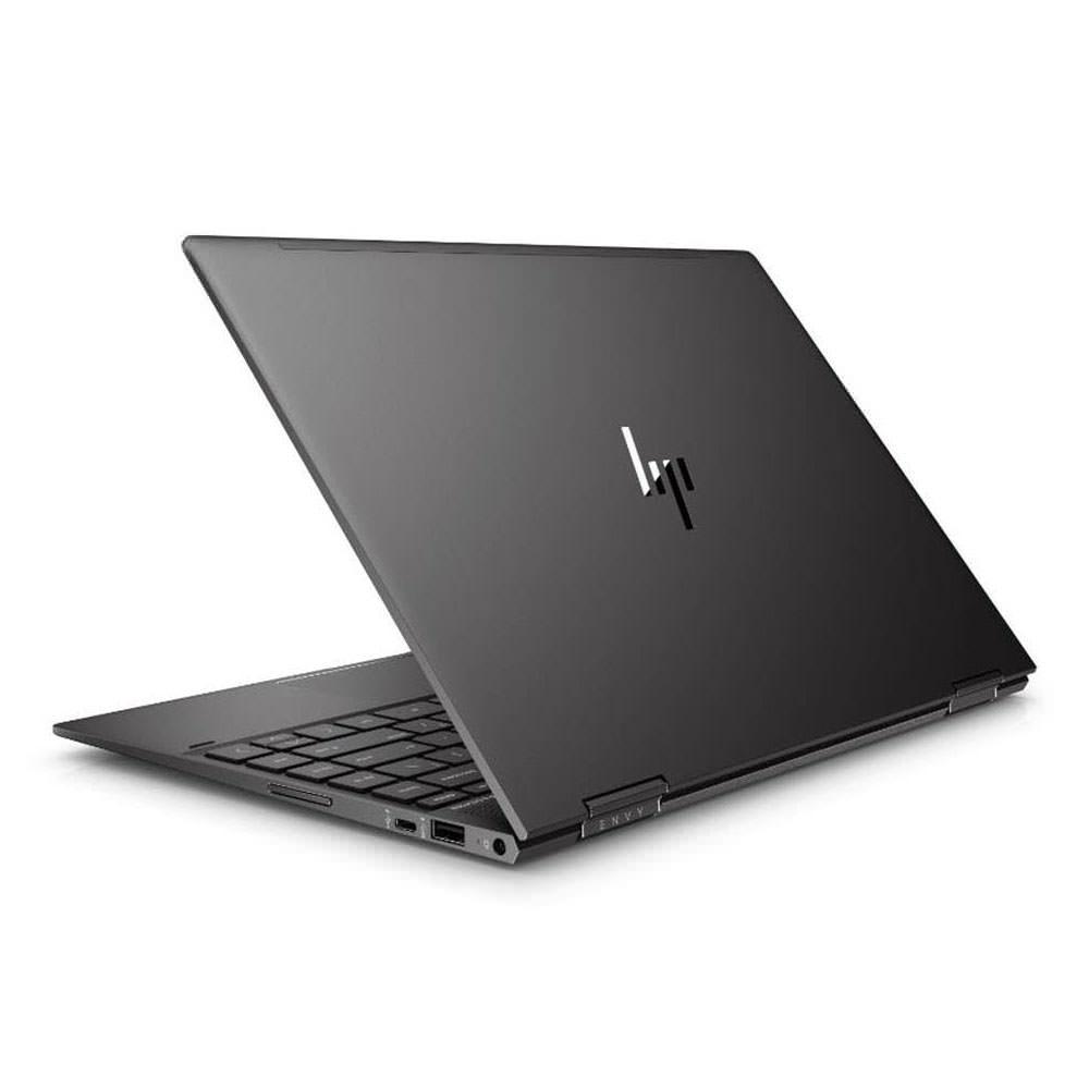 HP Envy 15 X360 2019 I7-8550U RAM 8GB SSD 256GB 15.6″ Full HD Touch Xoay 360 độ Win 10 Giá Giảm