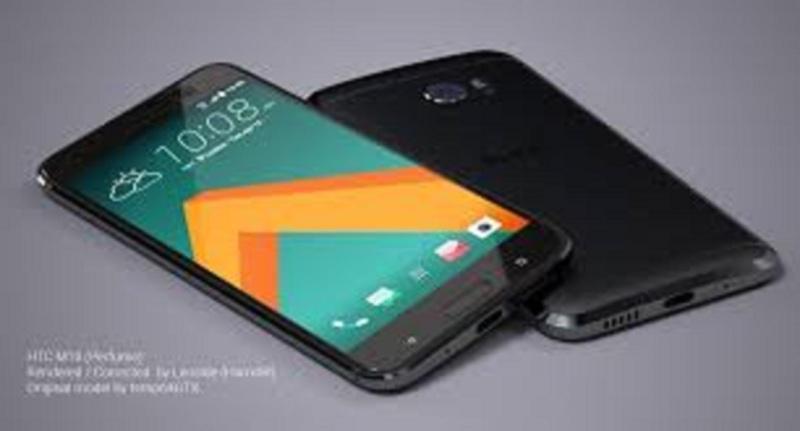 điện thoại HTC 10 ram 4G bộ nhớ 32G mới Chính Hãng - Chiến PUBG/Free Fire ngon