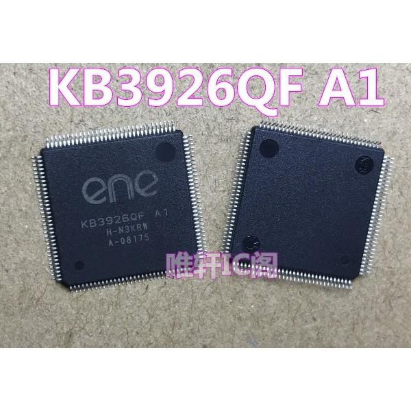Bảng giá KB3926QF-A1 ic quản lý nguồn laptop Phong Vũ