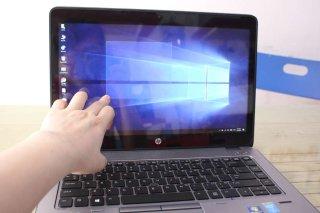 Laptop HP Elitebook_840 G3 Cảm Ứng Đa Điểm Core I7 Siêu Bền thumbnail