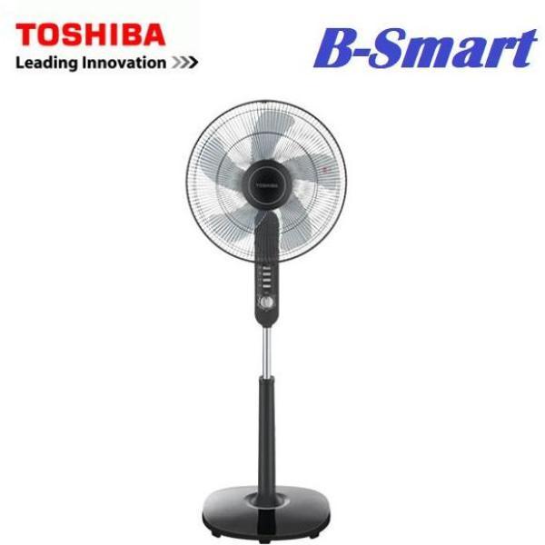 Quạt Đứng Toshiba F-LSA10(K)VN