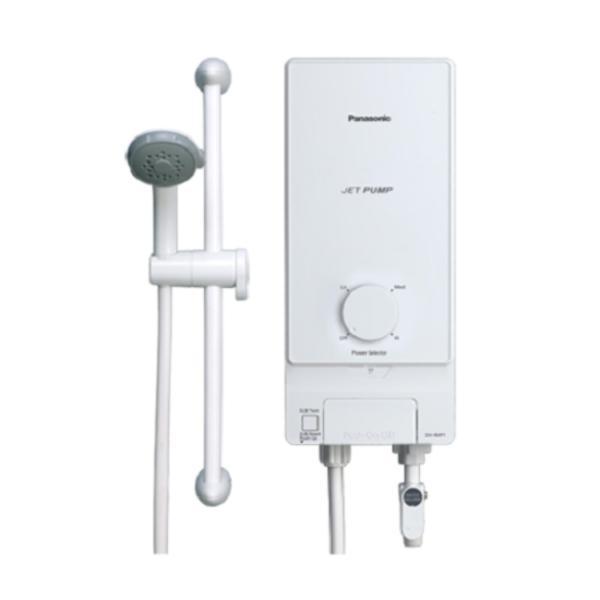 Bảng giá Máy nước nóng Panasonic DH-4MP1VW 4.5 kW