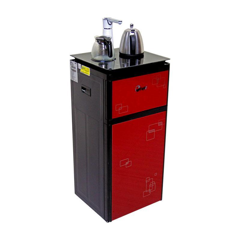 Giá Cây nước nóng lạnh bàn trà, bình âm FujiE WD3000C - Bảo hành chính hãng 2 năm