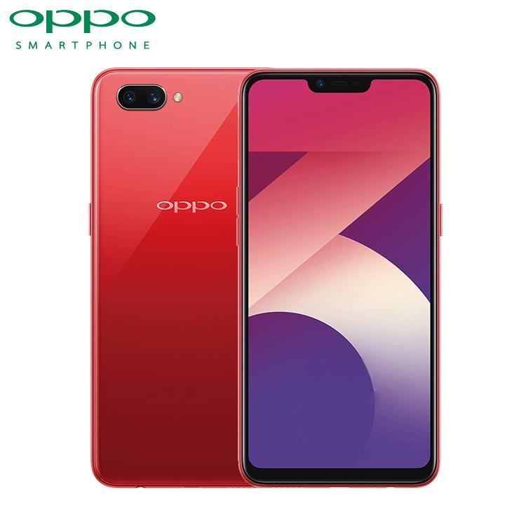 Điện thoại OPPO A3s 16GB (new, full hộp)