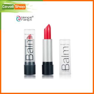 Son gió dưỡng môi có màu Hengfang Balm Lipstick - CAVALI - Dưỡng môi hồng tự nhiên thumbnail