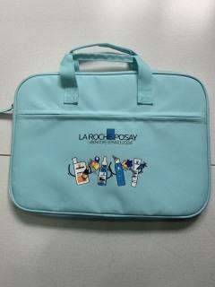 Túi đựng laptop đa năng La Roche-Posay thumbnail