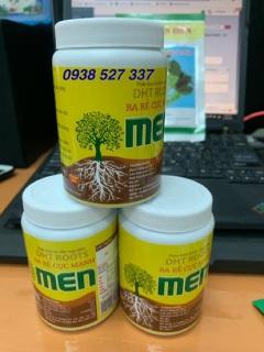 2 Phân bón kích rễ cực mạnh 100gram hộp dùng được cho lan và nhiều cây trồng khác giá rẻ thumbnail
