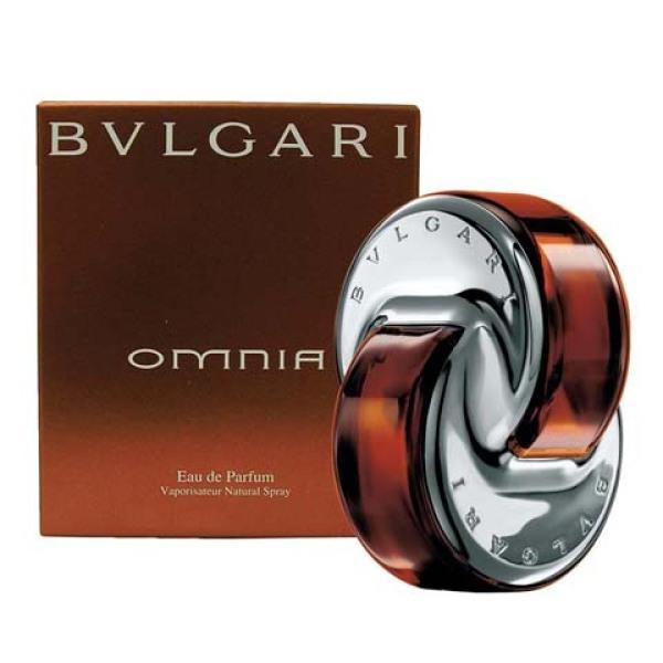 Nước hoa Bvlgari Omnia dành cho nữ 65ml