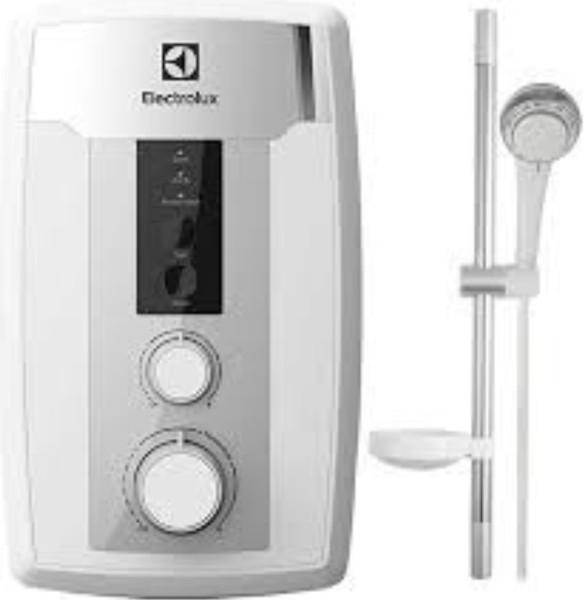 Bảng giá Máy nước nóng trực tiếp Electrolux EWE451HB-DWS2 hàng mới 100%