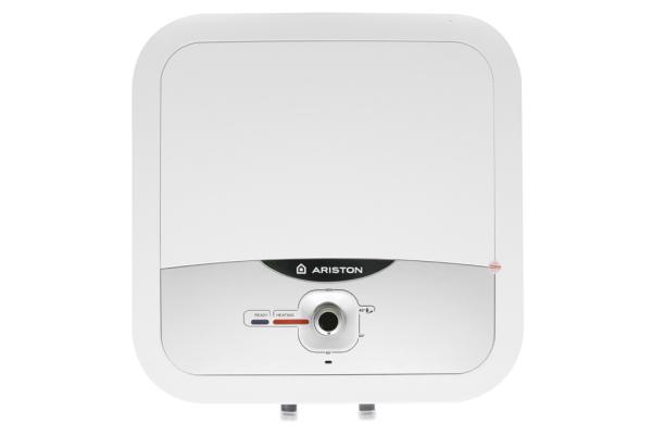Bảng giá Bình tắm nóng lạnh Ariston AN2 30R 2.5FE, 30 lít, chống giật