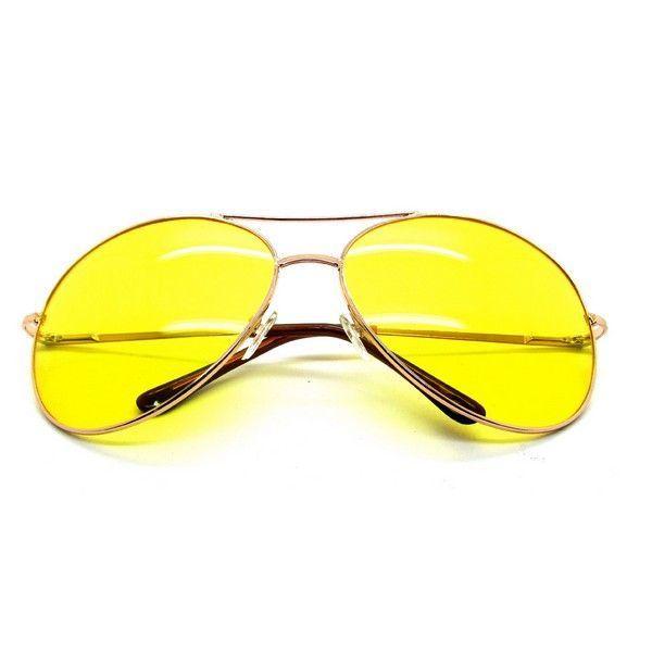 Giá bán Kính nhìn xuyên đêm  Kính Night View Glasses