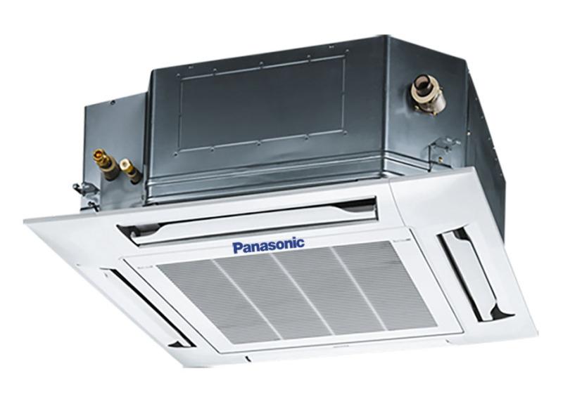 Máy lạnh Cassette mini Panasonic PC18DB4H