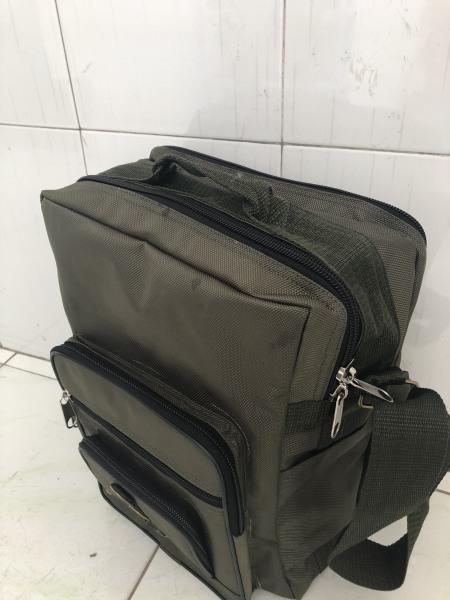 Túi đồ nghề - Túi đứng cao cấp