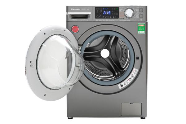 Bảng giá Máy giặt pickup Điện máy Pico