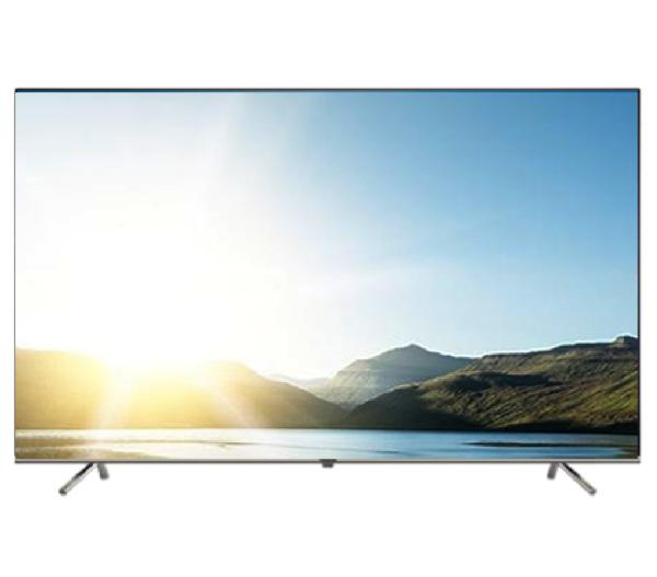 Bảng giá Android Tivi 4K Panasonic 55 Inch TH-55GX655V Hệ Điều HànhAndroid 9.0, Tìm kiếm giọng nói