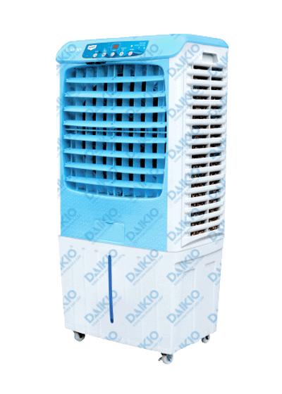 Bảng giá Máy Làm mát không khí DAIKIOSAN Model: DKA-04000A- (DKA-04000B)