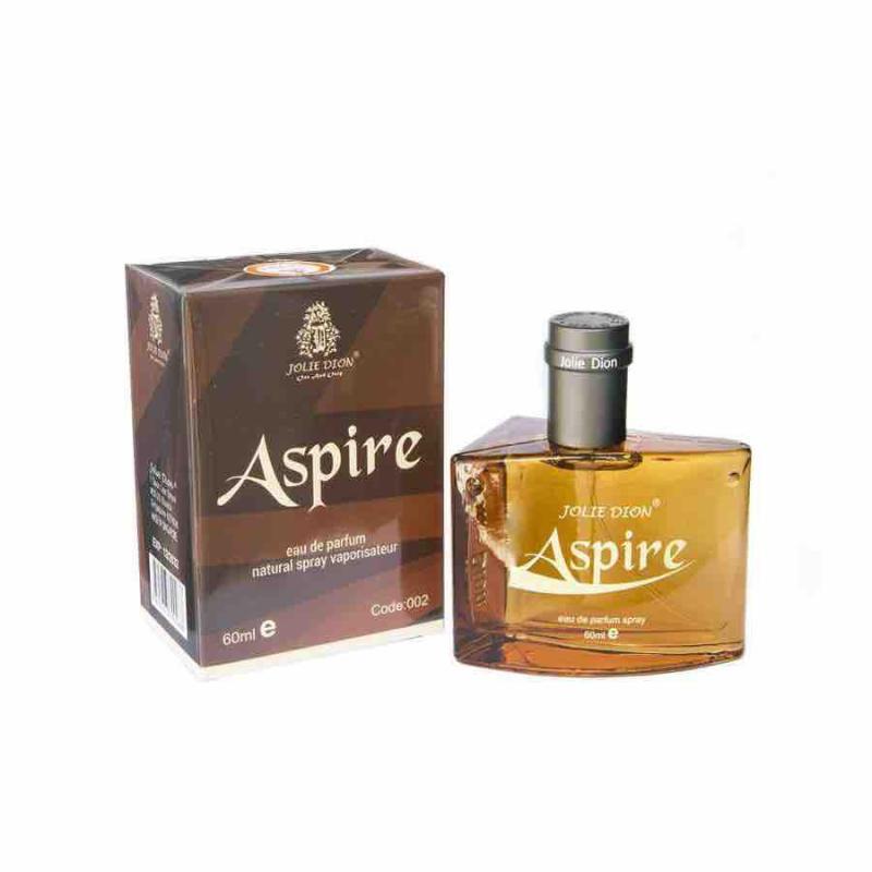 Nước hoa nam tính Aspire Eau De Parfum Jolie Dion 60ml