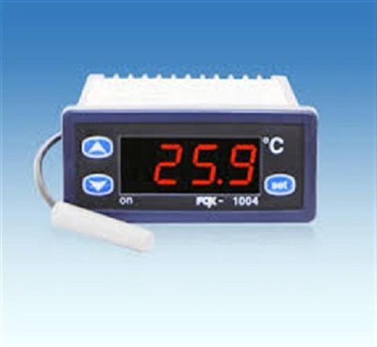 Đồng hồ điều khiển nhiệt độ FOX-1004
