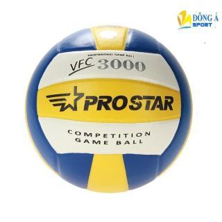 Quả bóng chuyền Prostar VFC3000 thumbnail