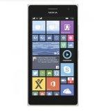 Bán Nokia Lumia 730 8Gb Đen Nguyên