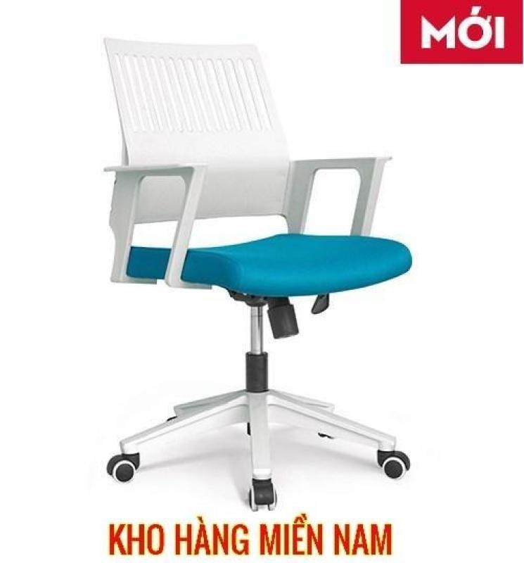 Ghế xoay lưới làm việc Xuân Hòa - Ghế xoay văn phòng Future Office GNV 14-00 giá rẻ