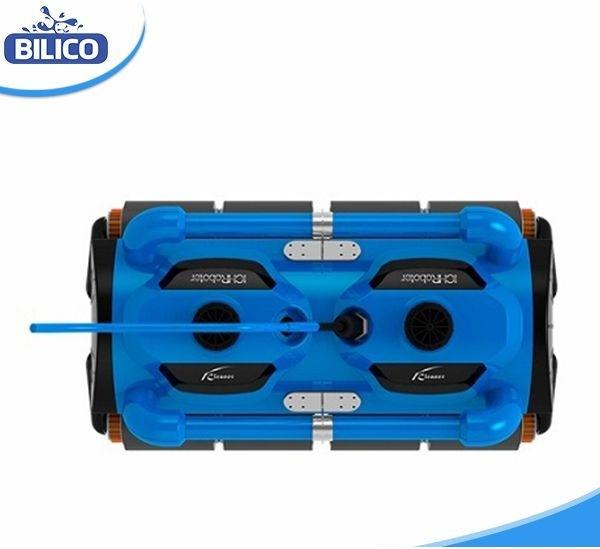 Robot vệ sinh hồ bơi bTafuma TFC400H