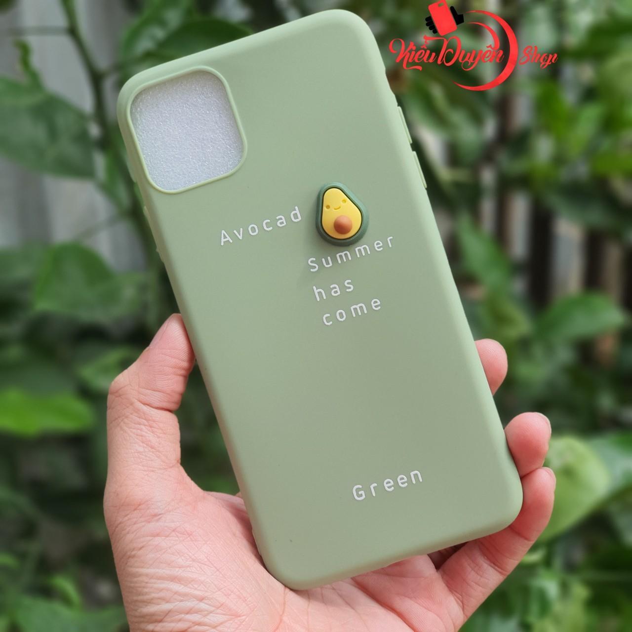 Giá Ốp lưng trái cây nổi Iphone 5,5s,6,6s,6 plus,6s plus,7,8,7 plus,8 plus,X,XS,XR,XS Max,11,11 Pro,11 Pro Max