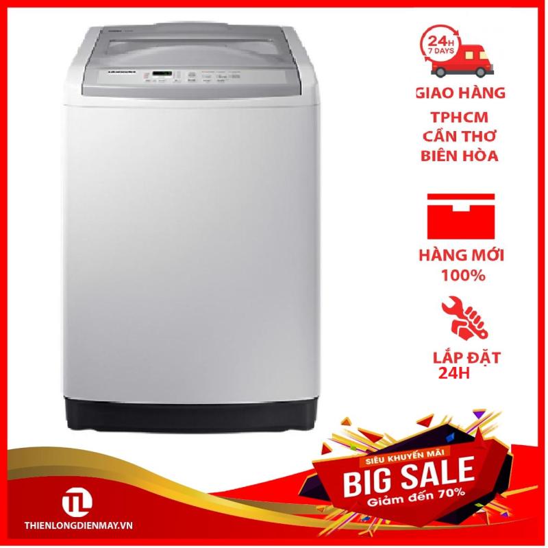 Bảng giá Máy Giặt SAMSUNG WA90M5120SG/SV Điện máy Pico