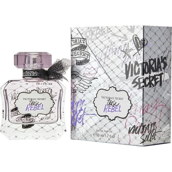 Nước Hoa Victoria's Secret Tease Rebel 50ml