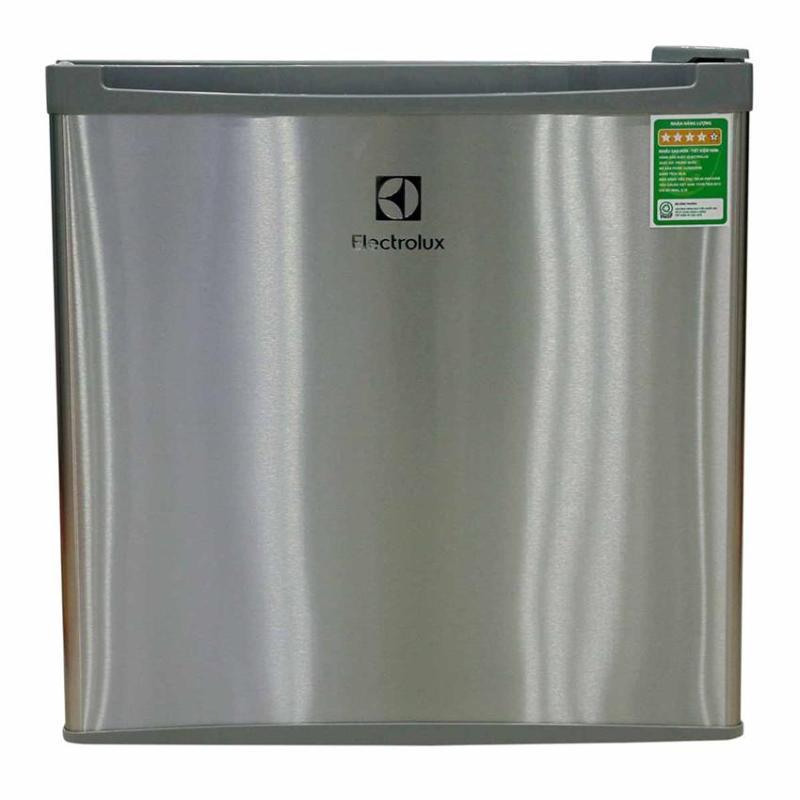Tủ lạnh mini Electrolux EUM0500SB 50L